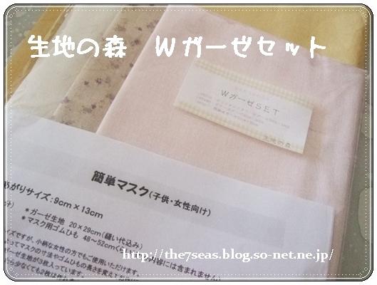 2011_08310003.JPG
