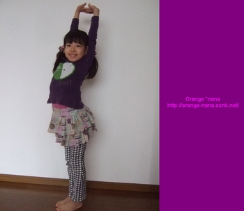 2011_11190012.JPG