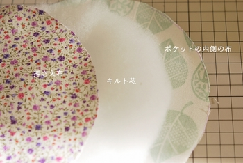 s-2012_10200056.jpg