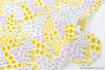 wildflower8.jpg